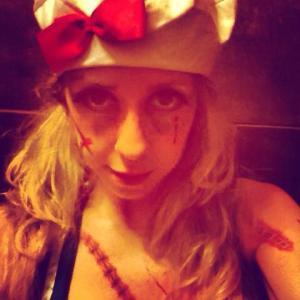 Halloween 2013 2