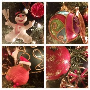 Fav tree toys